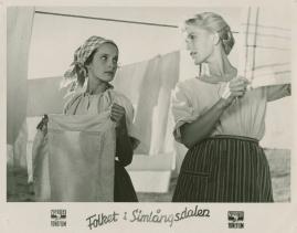 Folket i Simlångsdalen - image 11
