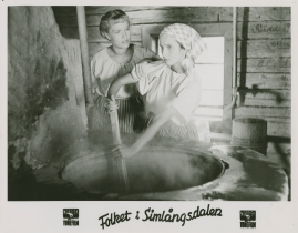 Folket i Simlångsdalen - image 56