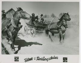 Folket i Simlångsdalen - image 12