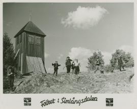 Folket i Simlångsdalen - image 94