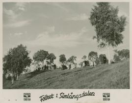 Folket i Simlångsdalen - image 57
