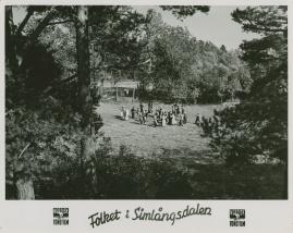 Folket i Simlångsdalen - image 96