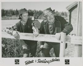 Folket i Simlångsdalen - image 31