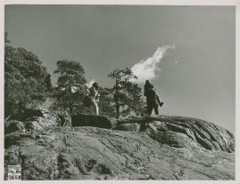 Folket i Simlångsdalen - image 14