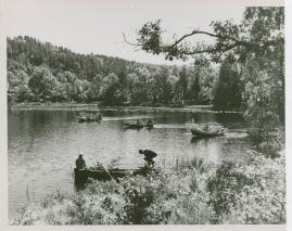 Folket i Simlångsdalen - image 34
