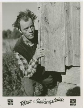 Nils Hallberg - image 27