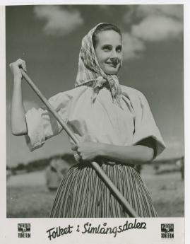 Folket i Simlångsdalen - image 37