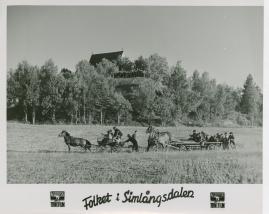 Folket i Simlångsdalen - image 79