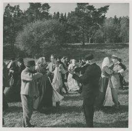 Folket i Simlångsdalen - image 62