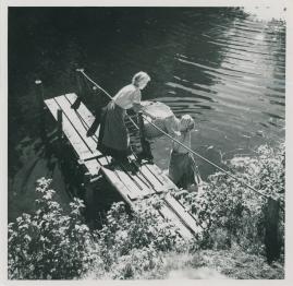 Folket i Simlångsdalen - image 104