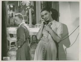 Hilda Borgström - image 70