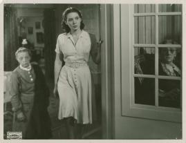 Hilda Borgström - image 20