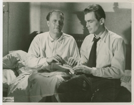 John Elfström - image 46