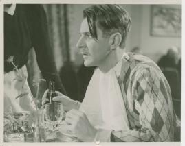 Gunnar Björnstrand - image 36