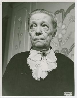 Hilda Borgström - image 21