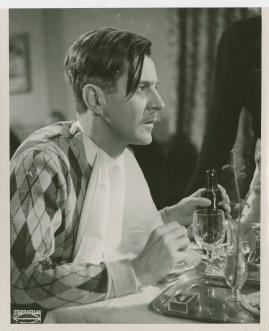 Gunnar Björnstrand - image 51