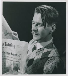 Gunnar Björnstrand - image 5