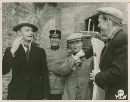 Gus Dahlström - image 31