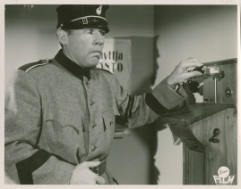 Fritiof Billquist - image 22