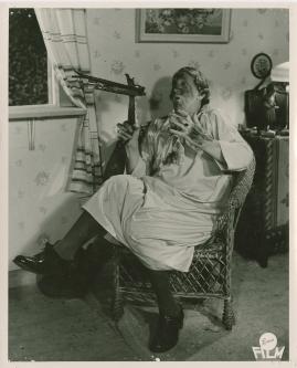 Julia Cæsar - image 57