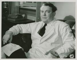Åke Grönberg - image 38