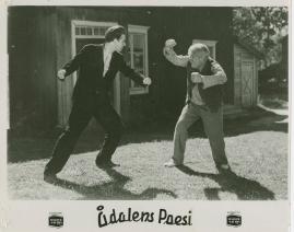 Ådalens poesi : En film om kärnfolk tillägnad Pelle Molins minne - image 13