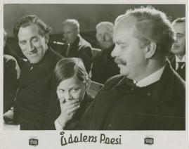 Sten Lindgren - image 26
