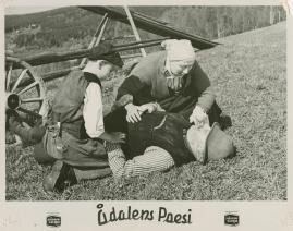 Ådalens poesi : En film om kärnfolk tillägnad Pelle Molins minne - image 46