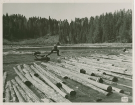 Ådalens poesi : En film om kärnfolk tillägnad Pelle Molins minne - image 35