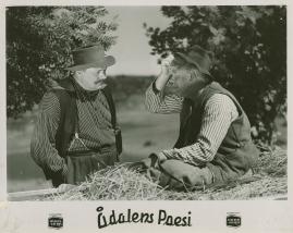 Ådalens poesi : En film om kärnfolk tillägnad Pelle Molins minne - image 36