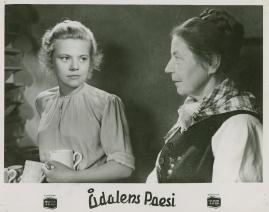 Ådalens poesi : En film om kärnfolk tillägnad Pelle Molins minne - image 37