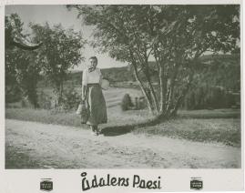 Ådalens poesi : En film om kärnfolk tillägnad Pelle Molins minne - image 5