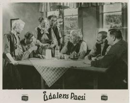 Ådalens poesi : En film om kärnfolk tillägnad Pelle Molins minne - image 39