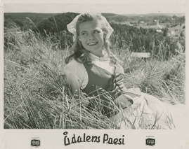 Ådalens poesi : En film om kärnfolk tillägnad Pelle Molins minne - image 20