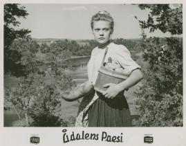 Ådalens poesi : En film om kärnfolk tillägnad Pelle Molins minne - image 55