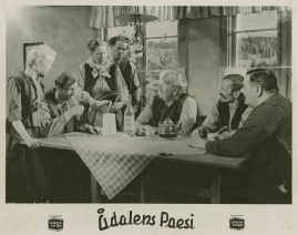 Ådalens poesi : En film om kärnfolk tillägnad Pelle Molins minne - image 41