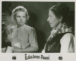 Ådalens poesi : En film om kärnfolk tillägnad Pelle Molins minne - image 8