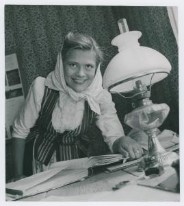 Kirre Johansson