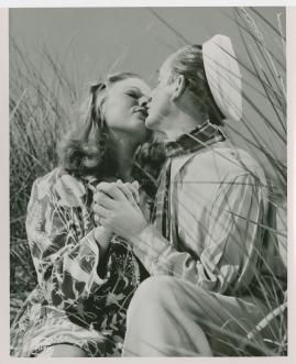 Kärlek, solsken och sång - image 37