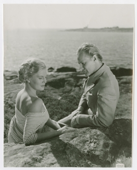 Bengt Logardt - image 8