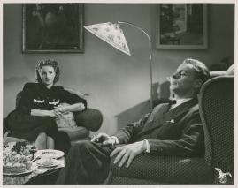 Sven Lindberg - image 8