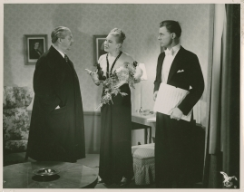 Sven Lindberg - image 47