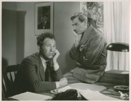 Edvin Adolphson - image 9