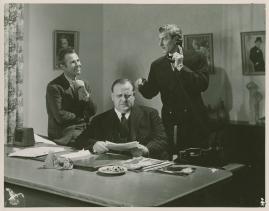 Edvin Adolphson - image 153