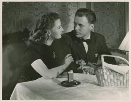 Sven Lindberg - image 18
