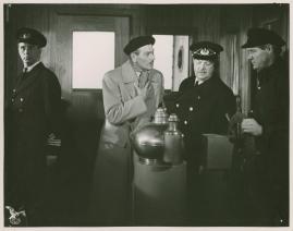 Edvin Adolphson - image 102