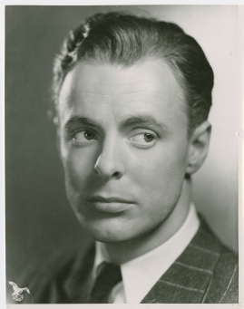 Sven Lindberg - image 9