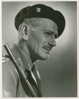 Edvin Adolphson - image 12