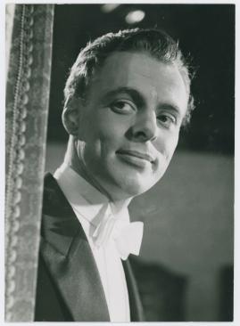 Sven Lindberg - image 33