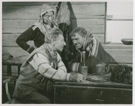 Arne Lindblad - image 33
